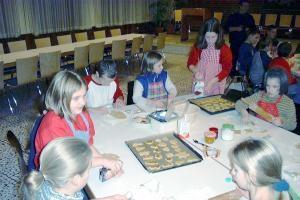2002 - Jugendwinterfeier 02