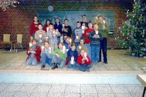 2002 - Jugendwinterfeier 03