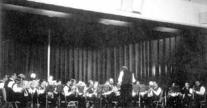 2002 - Konzert