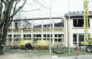 2003 - Schulhausbrand 04
