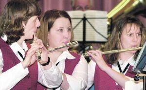 2003 - Schozachtalkonzert 01