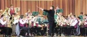 2003 - Schozachtalkonzert 02