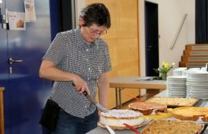 2012 - Schwäbischer Mittag